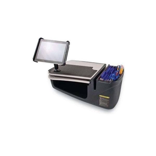 GripMaster w/iPad/Tablet Mount w/200 Watt Inverter