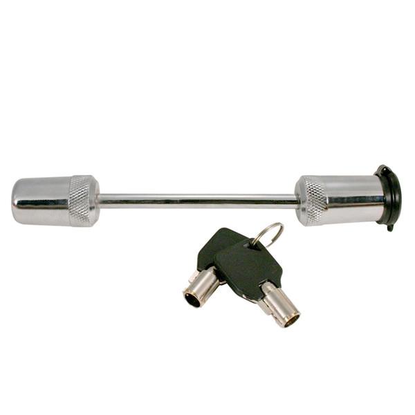 TRIMAX Coupler Lock