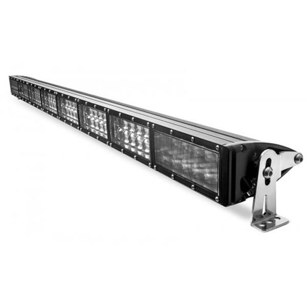 50in LED Light Bar