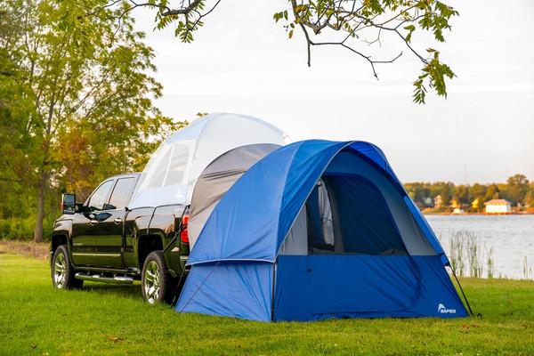 Sportz Link Ground Tent Attachment