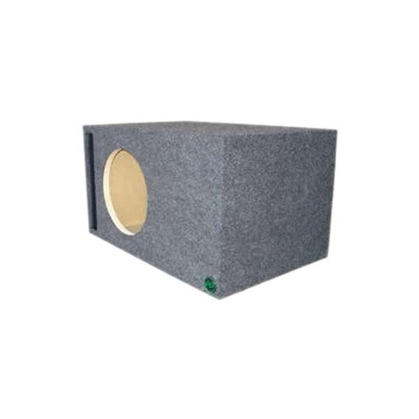 1V213C - PORTED SUBWOOFER BOX