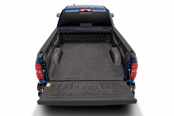BedTred Ultra Truck Bed Liner