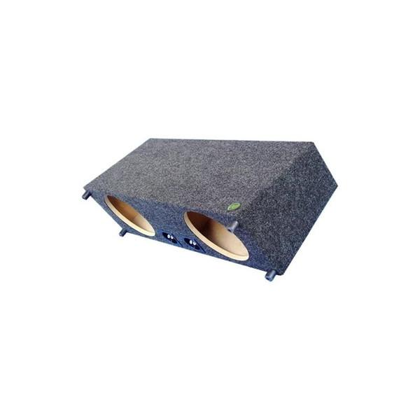 JW170C10 - Carpeted Subwoofer Box