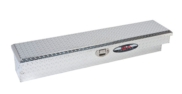 Low Side Gear-Lock Aluminum Innersides Truck Toolbox