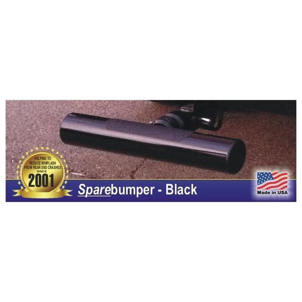SuperBumper SpareBumper