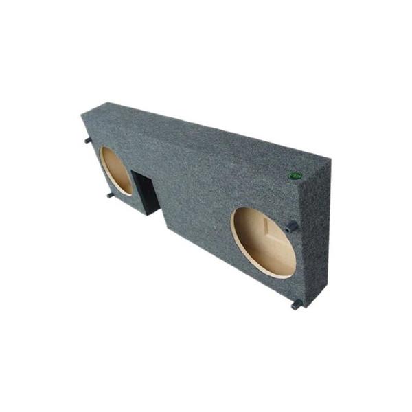 TOYT180C12 - Carpeted Subwoofer Box