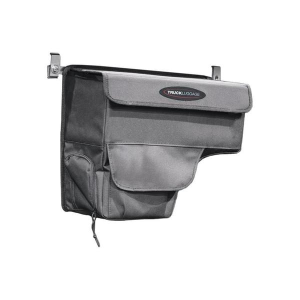 Truck Luggage Bag by Truxedo