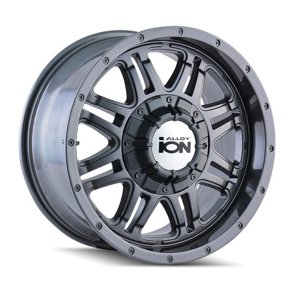 Ion Grey186 Wheels 01