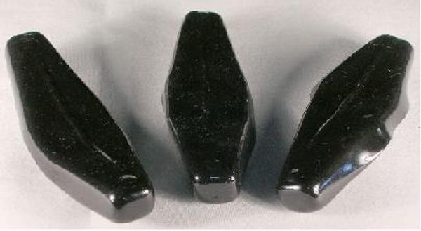 Lock Sock for T-Handles