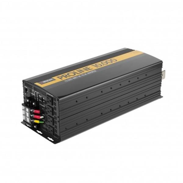 Proline 10,000 Watt Inverter + Remote