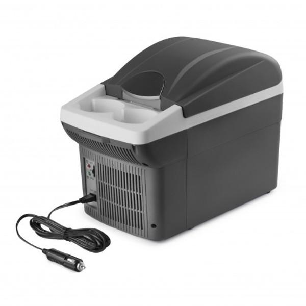 12v Cooler or Warmer