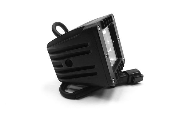 LED Spot Light 3 Inch