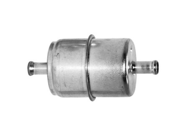 Fuel Tank Installation Accessories - Filler Necks - Filter - Brackets - Hose Swivel