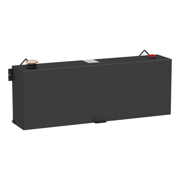 UWS Steel Rectangular Transfer Fuel Tanks