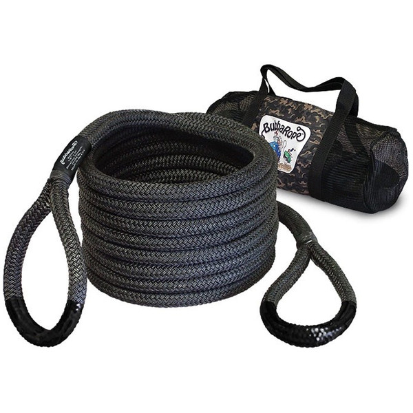 Bubba Rope Original Recovery Rope