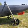 Groovy Landing Gear Standard