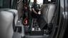 TruckVault Security