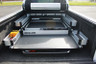 The Ultimate Truck Bed Organizer