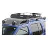 Roof Rack Cargo Carrier-3