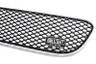 MX Series Grille Lower Insert-3