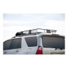 Roof Rack Cargo Carrier Extension-5