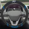 Oklahoma City Thunder NBA Steering Wheel Cover-2