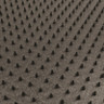 Wake Forest 2pc Carpet Car Mat Set-2