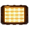 Strobe Light with 16 LEDs 4.75 Inch