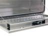 XD Smooth Aluminum Underbody Truck Box-2
