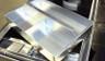 HD Aluminum Tray
