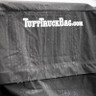 Tuff Truck Bag Waterproof