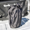 Tuff Truck Bag Storage Tote