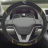 Jacksonville Jaguars NFL Steering Wheel Cover-2