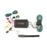 Powered 3-to-2-Wire Taillight Converters