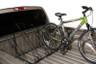 SportsRack Truck BedRack 4 bike carrier
