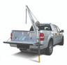 Manual Truck Crane Pickup Package