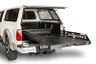 Commercial 1500 Truck Bed Cargo Slide