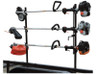 3-Position Snap-In Lockable Trimmer Rack for Ope-2