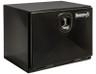 XD Steel Underbody Truck Box w/ Compression Latch