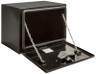 XD Steel Underbody Truck Box w/ Compression Latc-3