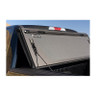 Prop Rods Secure your cover in the flipped up position to provide 100% unobstructed bed access.