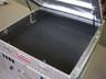 Rubber Top Storage Mat