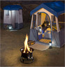 FirePit Camping