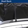 Easy Roof Rack Mount