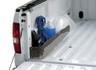 Truck Bed Storage Pocket HD