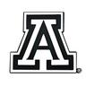 Arizona Emblem