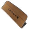 UVS100 Heat Shield Custom Sunscreen Carhartt Brown