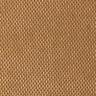 UVS100 Heat Shield Custom Sunscreen Carhartt Brown 2
