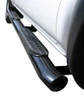 Pro Traxx 4in Oval Step Bar-2