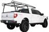 HDX Overhead Truck Rack-2